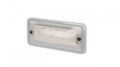 RV LED Lights | Off Road, Commercial Truck, and Recreational Vehicle