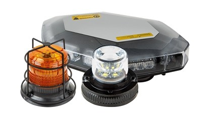 Shop for Emergency Vehicle & Strobe LED Lights