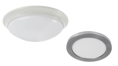 Shop for Flush Mount Ceiling Lights