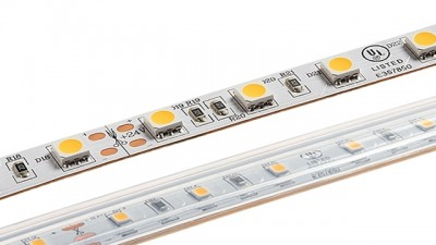 Shop for LED Strip Lights For Vehicles