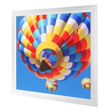 Shop for Hot Air Balloons