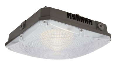 Shop for LED Canopy Lights