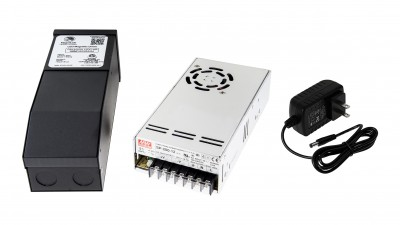 Shop for Power Supplies & LED Drivers