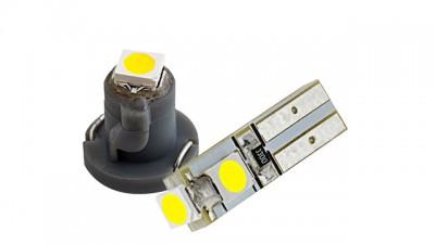 Shop for Instrument Cluster & Gauge LED Lights