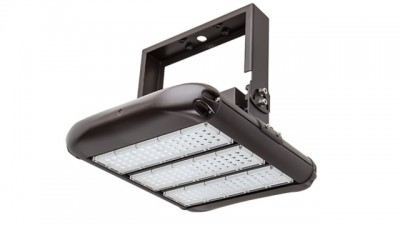 Shop for LED Area Lighting