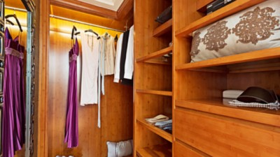 closet custom system with cumberlanddems led style us lights lighting wardrobe
