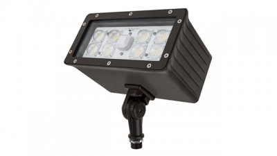 Shop for LED Flood Lights