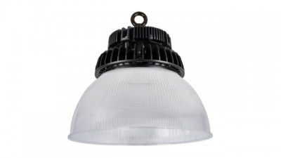 Shop for LED High Bay Lights