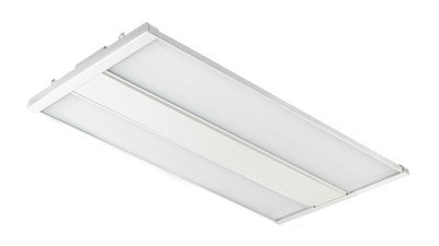 Shop for Linear High Bay Lights
