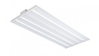Industrial & Commercial LED Lighting | Super Bright LEDs