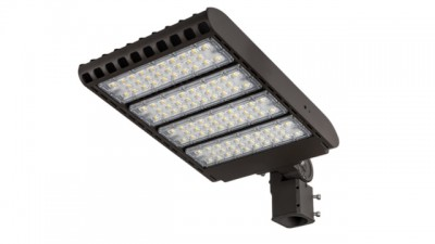 Shop for LED Parking Lot Lights