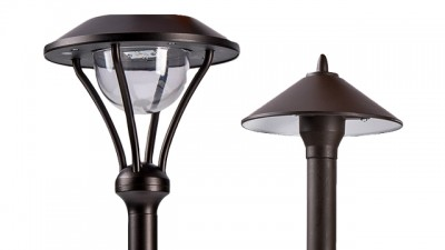 Shop for LED Path Lighting