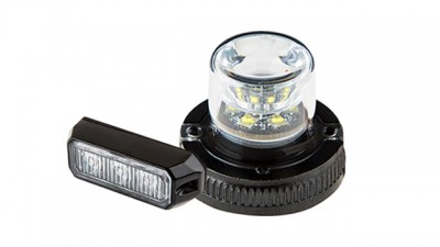 Emergency vehicle strobe led lights super bright leds mini strobe lights aloadofball Images