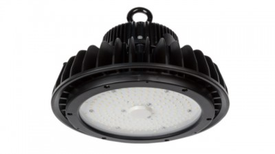 Shop for UFO High Bay Lights