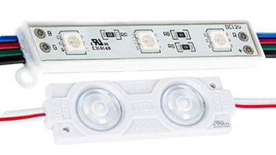 Shop for LED Modules