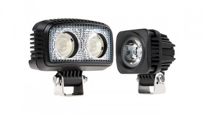 Shop for LED Light Pods