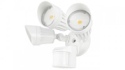 Led Home Lighting A19 Par20 Par30 G4 Bulbs Super