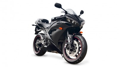 Shop our Motorcycle selection
