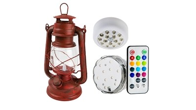 Shop for Novelty Lighting