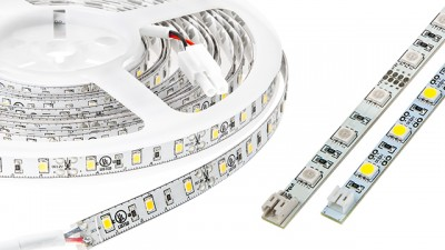 Shop for Off-Grid LED Light Strips & Linear Lights