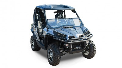 Shop our Off-Road & Power Sports selection