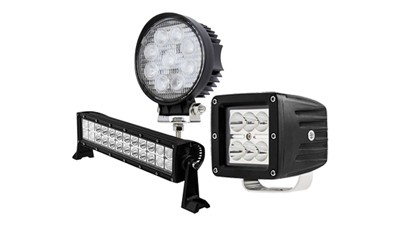 Shop for Off Road LED Lights