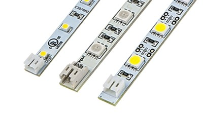Shop for PCB Light Bars