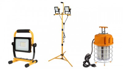 Shop for Portable LED Work Lights