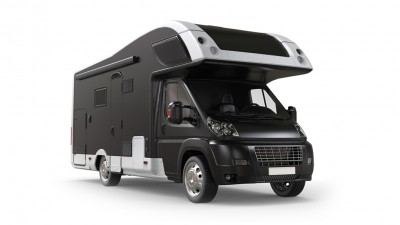 Shop our Camper & RV selection