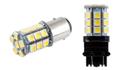 Shop for RV Bayonet Base Bulbs