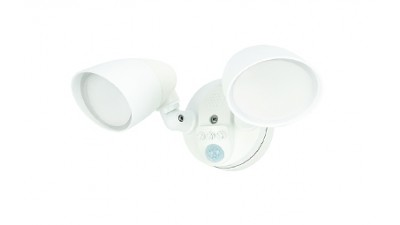 Shop for Motion Sensor Security Lights
