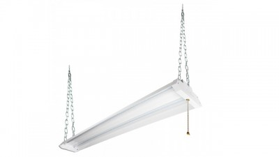 Shop for Shop Light Fixtures