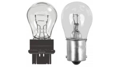 Shop for RV Bayonet Base Bulbs