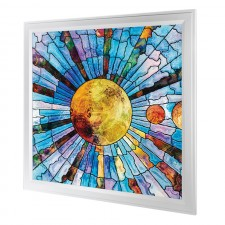 Shop for Stained Glass