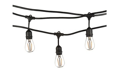 Shop for Commercial String Lights