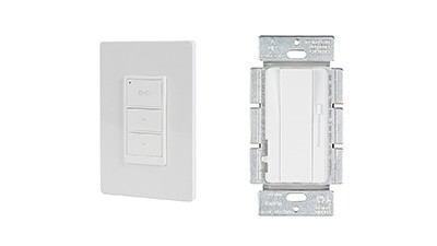Shop for Switches & Dimmers
