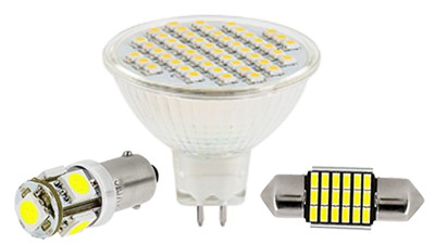 Shop for Shop All Light Bulbs