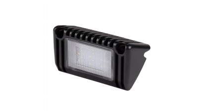 Commercial Truck And Trailer Vehicle Lighting Super