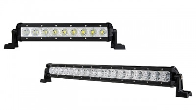 Shop for LED Light Bars