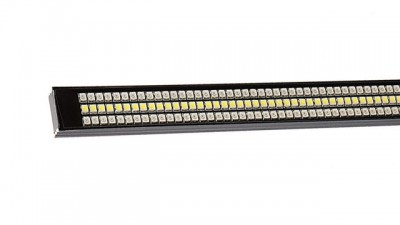 Shop for Tailgate Light Bars