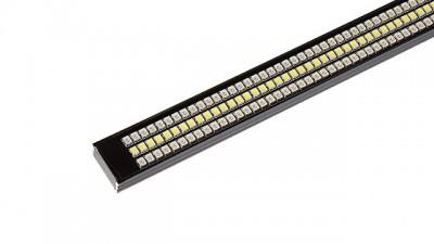 Shop for Tailgate Light Bars
