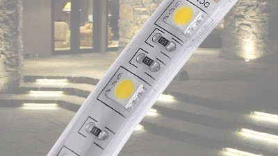 Shop for Weatherproof LED Strips