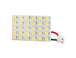Universal LED Kit - 30 SMD LED PCB