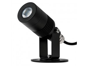 6 Watt LED Landscape Spot Light