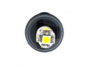 880 LED Bulb - 9 LED Daytime Running Light