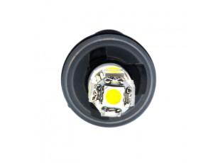 880 LED Bulb - 9 LED Daytime Running Light