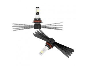 LED Headlight Bulbs | LED Car Light Bulbs | Super Bright LEDs on h6054 wiring diagram, h4666 wiring diagram, h4656 wiring diagram,