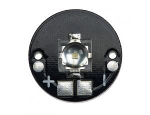 Dorado 1-Watt LED
