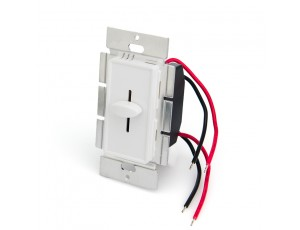 LVD-60W LED Switch and Dimmer for Standard Wall Switch Box