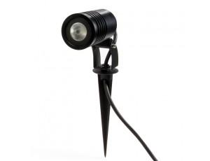 3Watt RGB LED Landscape Spotlight